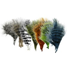 Marabou Barred Bundle